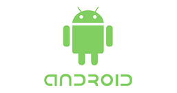 About Us DTR Android