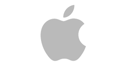 About Us DTR Apple